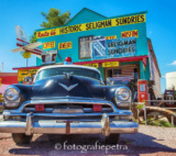 Route 66 - 10 © Fotografiepetra