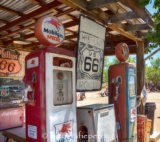 Route 66 - 6 © Fotografiepetra
