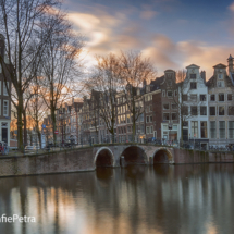 1Amsterdam© FotografiePetra