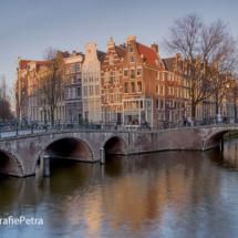 2 Amsterdam © FotografiePetra